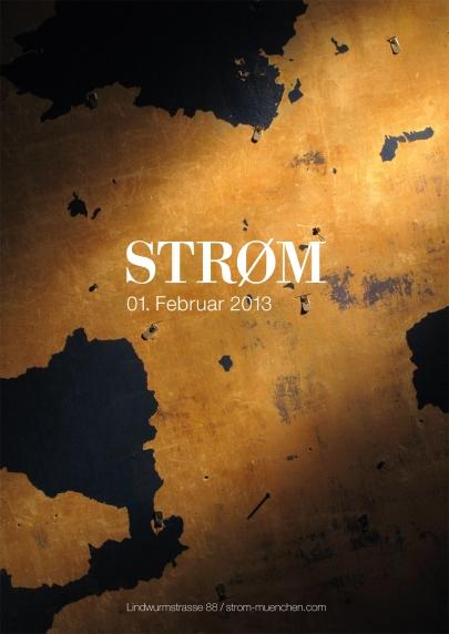 Poster_Strom_Eroeffnung